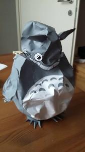 Totoro_Martin_2