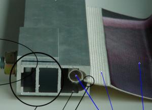 Kederschiene_Philip-Magner_Detail