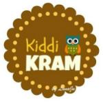KiddiKram_150