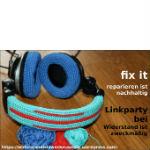 fix-it_150