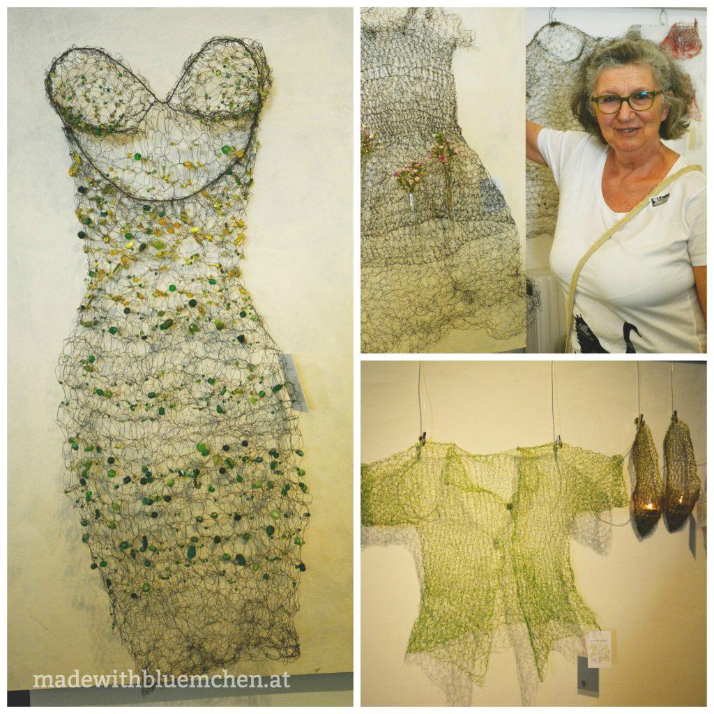 Textil-Kunst-Horn_RuthWegerer-Collage