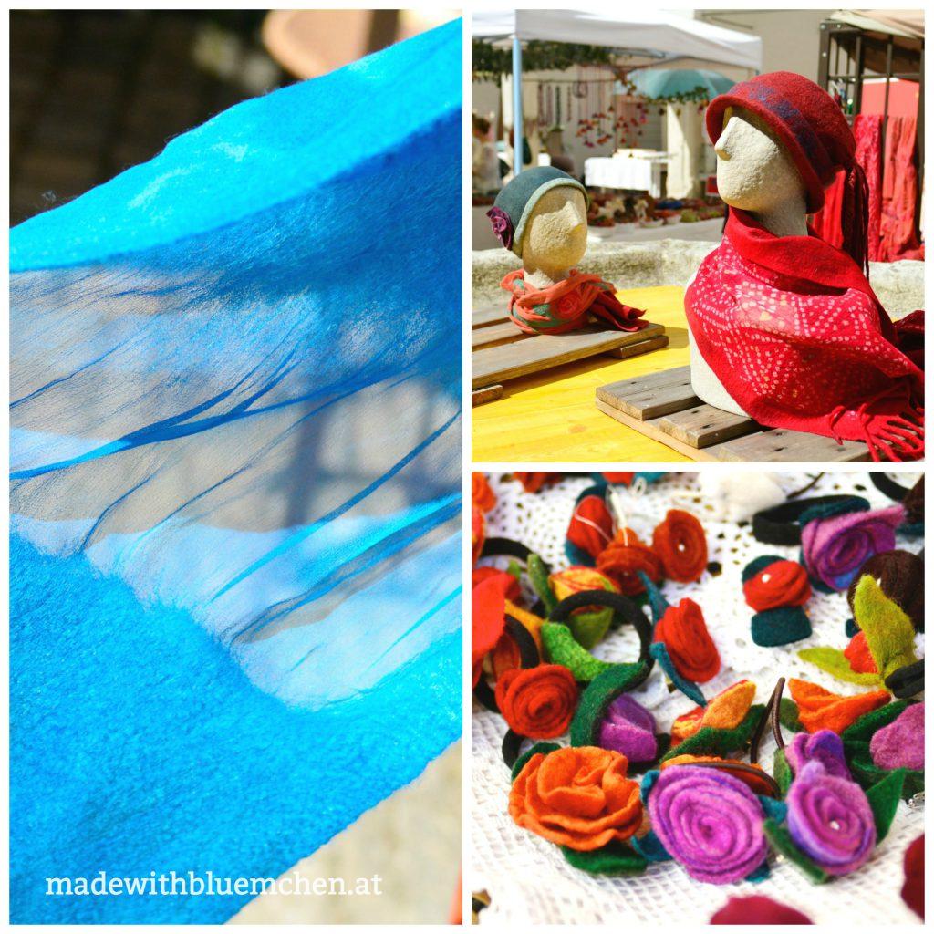Textil-Kunst-Horn_Vidak-Filz-Collage