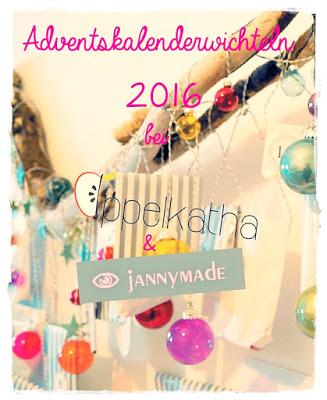 adventkalenderwichteln_2016
