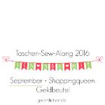 9taschen-sew-along2016-september_150