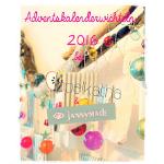 adventskalenderwichteln_2016_150
