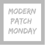 modernpatchmonday_neu_150
