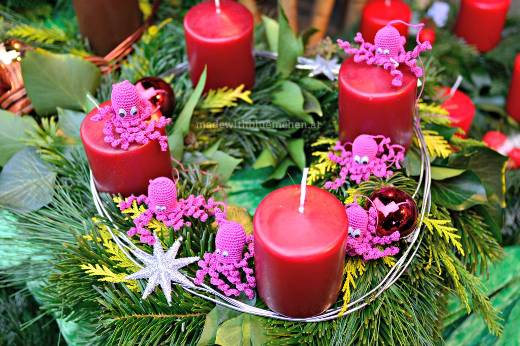 oktopusse_an_adventkranz