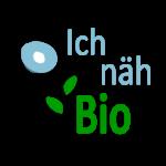 IchNaehBio_rund_150