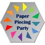 Paper-Piecing-Party_150