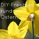 diy-freebies-ostern_150