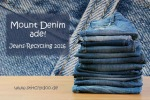mount_denim_ade_jeansrecycling_150x100
